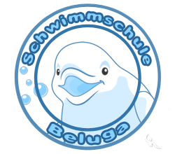 Blog Schwimmtipps - Schwimmschule Beluga