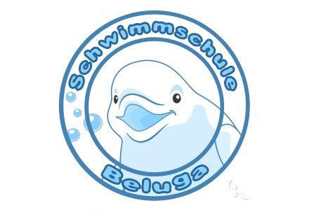 Schwimmschule Beluga Schwimmabzeichen